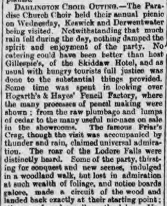 hogarth - visit - 14.07.1889