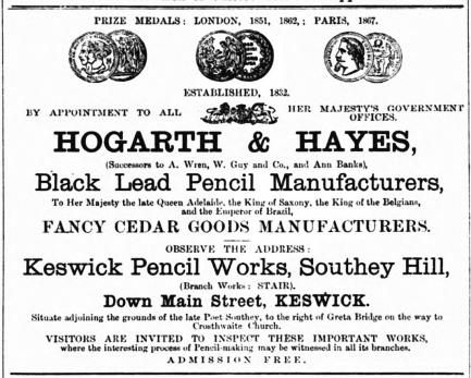 hogath - 23.07.1898