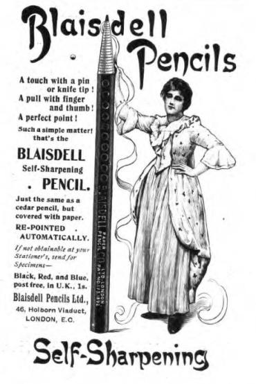 ad - 11.12.1897