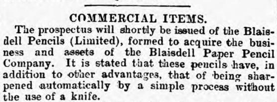 globe - 15.10.1897