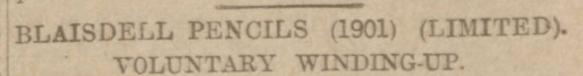 liq - 13.08.1903