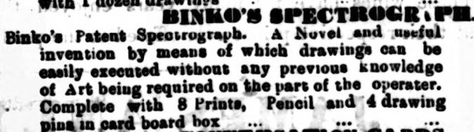 binko - 05.12.1872