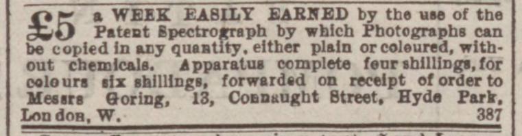 binko - 26.02.1881 - derbyshire times