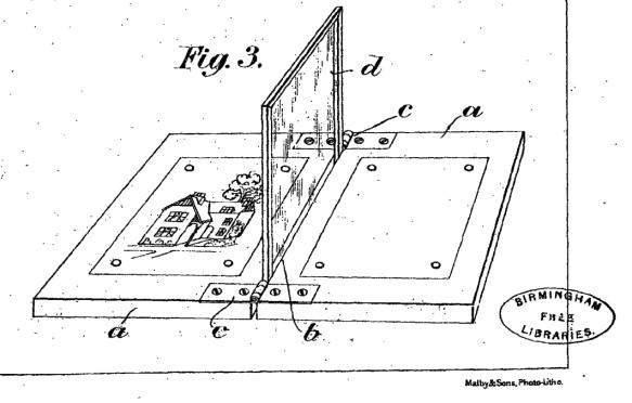 binko patent 1910 -2