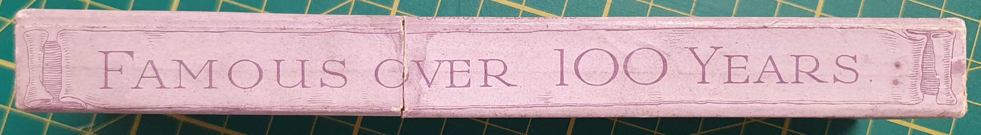 1985-092-004 REF