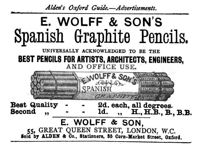 aldens 1886