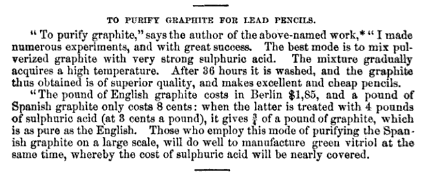 Mining Magazine Volume 8 - 1857