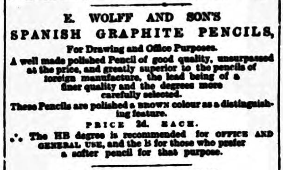 Wigan Observer and District Advertiser - Saturday 30 July 1887